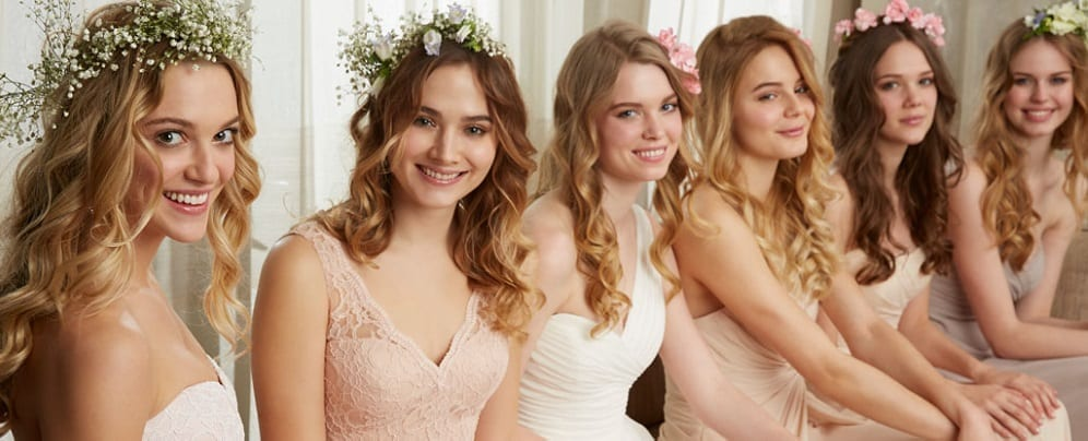 Blog_2_Bridesmaids_Dressing_Room_Bridesmaid_Dresses_Melbourne_996x404