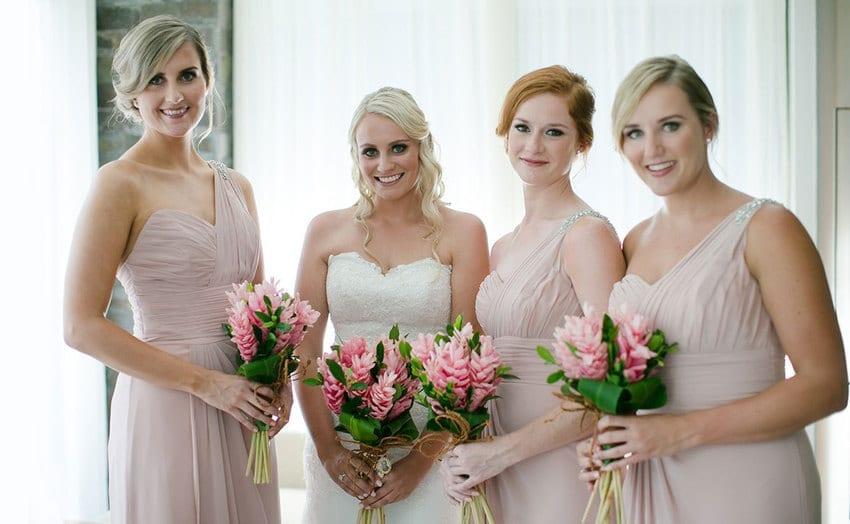 BDR-feature-weddings