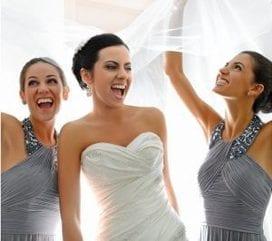 Real_Wedding_Markia_Web