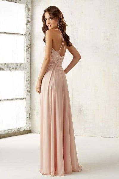 Bridesmaids_Mori_Lee_21512_Bridesmaid_Dresses_Melbourne_Back