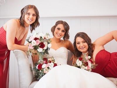 Real_Wedding_Bridesmaid_Dresses_Melbourne_21092017_Melissa_Featured_Image