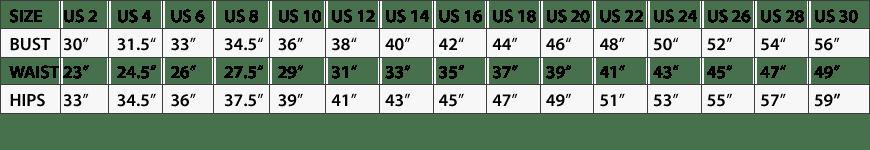 size-chart-jadore