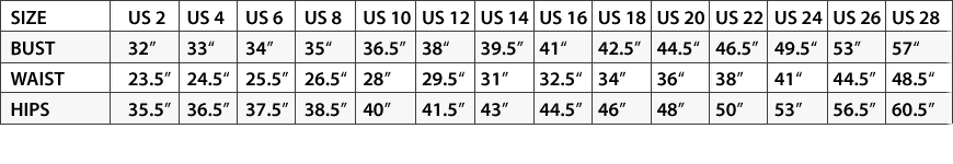 size-chart-langhem