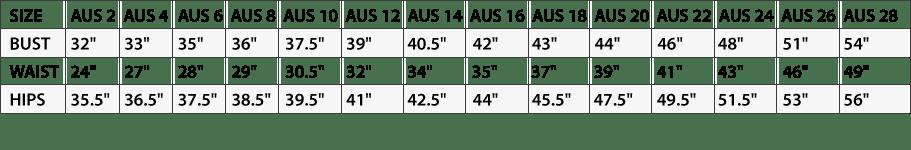 size-chart-nicolina
