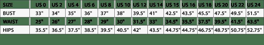size-chart-watters