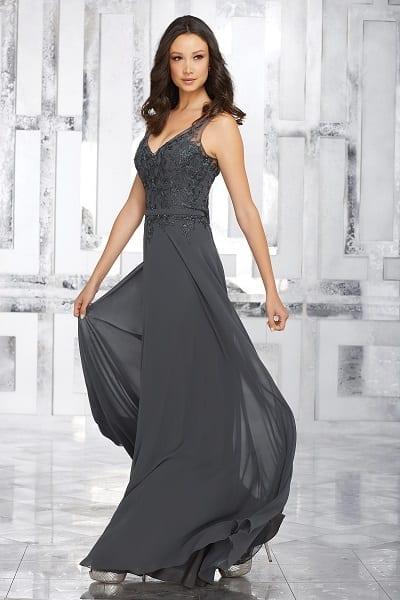 Bridesmaids_Mori_Lee_21544_Bridesmaid_Dresses_Melbourne_3
