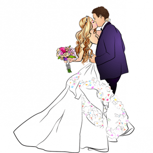 Illustration_File-3-1-18-11-28-06-am-300x300