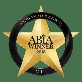 ABIA Winner 2018