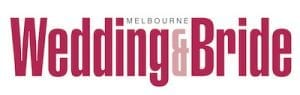 As_Seen_In_Melbourne_Wedding_And_Bride_Logo_Bridesmaid_Dresses_Melbourne