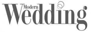 As_Seen_In_Modern_Wedding_Logo_Bridesmaid_Dresses_Melbourne
