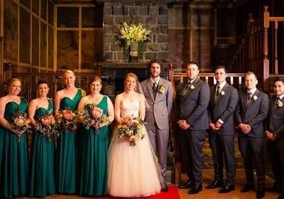 Real_Wedding_Bridesmaid_Dresses_Melbourne_151020161