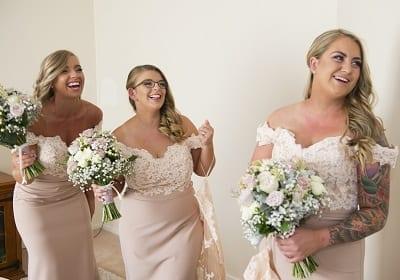Real_Wedding_Bridesmaid_Dresses_Melbourne_17022020