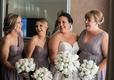 Real_Wedding_Bridesmaid_Dresses_Melbourne_19112017