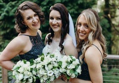 Real_Wedding_Bridesmaid_Dresses_Melbourne_2109201
