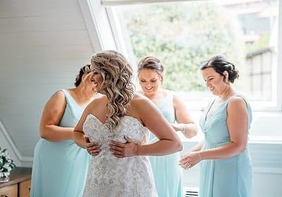 real_wedding_bridesmaid_dresses_melbourne_10112017_3f6cc13db1c8fc6919e376e7f6c4c0d0