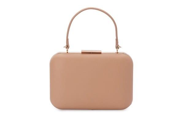 Ruby_Clutch_Evening_Handbag_Melbourne_Australia_Bridesmaids_Olga_Berg_Natural_OB4661_NAT