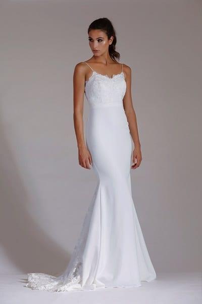Bridesmaids_Jadore_J8034 _Evening_Dress_Bridesmaid_Dresses_Melbourne_White_Front