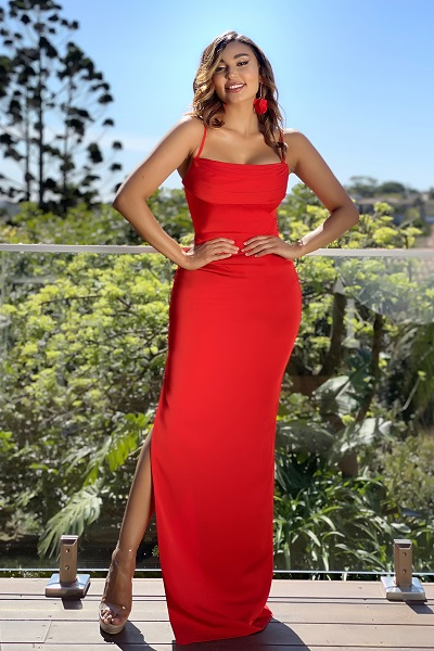 Bridesmaids_Jadore_JX5017_Evening_Dress_Bridesmaid_Dresses_Melbourne_Red_Full_length